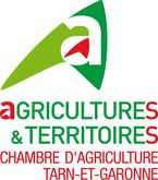Chambre agriculture 82